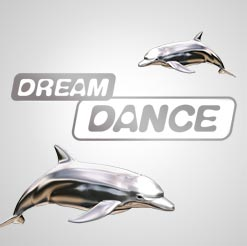 dreamdance_placeholder