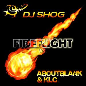 shogFireflight