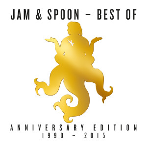 Jam&Spoon_BO_Cover_2500x2500_RGB