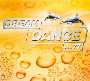 DreamDance77_DPack_Cover_RGB
