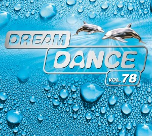DreamDance78_DPack_Cover_RGB
