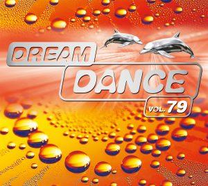 DreamDance79_CD_RGB