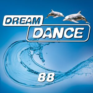 DreamDance88_CD