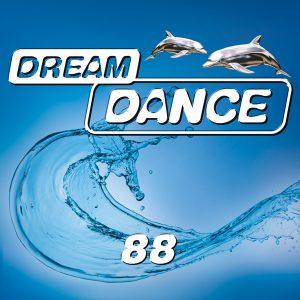 DreamDance88_CD