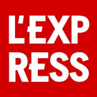 lexpress_logo