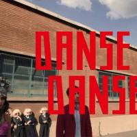 Danse, danse