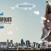 francofolies_montreal_2014