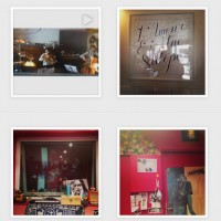 album2_elephant