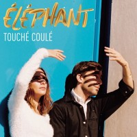 touché-coulé