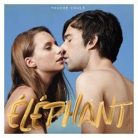 Elephant_Album_ToucheCoule