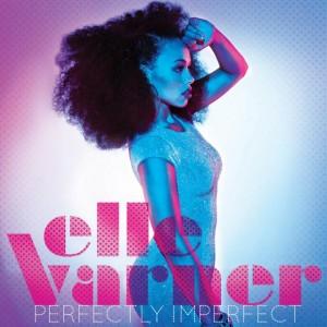 Elle_Varner_PERFECTLY-IMPERECT_album_0-2.jpg