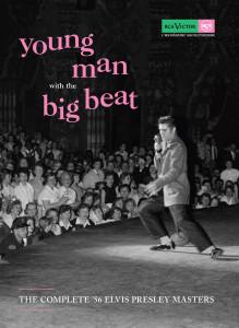 Elvis_Presley_Young_Man