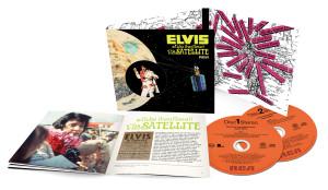 Elvis_Presley_Aloha