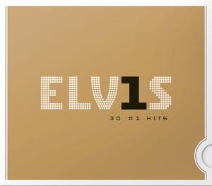 Elvis 30 Hits