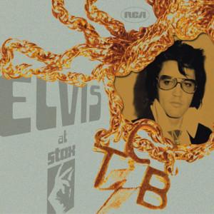 ElvisCover403
