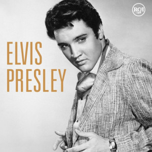 ElvisMusicPhotos