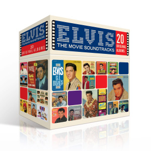 ElvisSoundtraxBox3d2