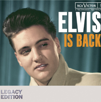 Elvis_Is_Back_Legacy_Edition