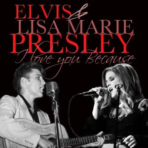 Elvis_Lisa_403