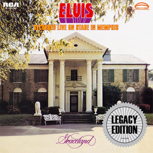 Elvis_Memphis_403