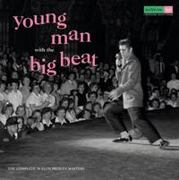 YoungManWithTheBigBeat