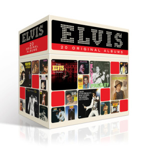 perfect_elvis_collection_400x400