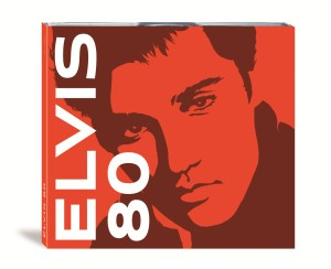 Elvis80_Packshot_Digipak 88875044482