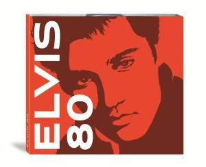 Elvis80_Packshot_Digipak 88875044482