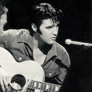 Elvis_Beitrag_80