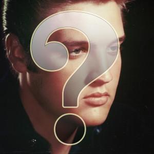 Elvis_Beitrag_80_10