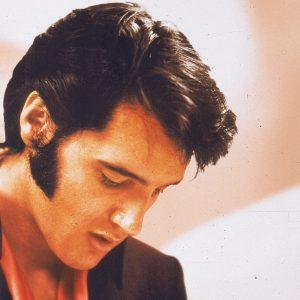 Elvis-Presley-Beitragsbild