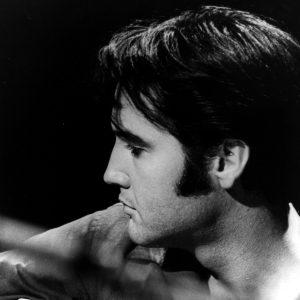 Elvis-Presley_Dream-si-tdown-rehearsal-Courtesy-of-Joseph-A-Tunzi-JAT-Publishing