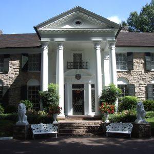 Graceland-Beitragsbild