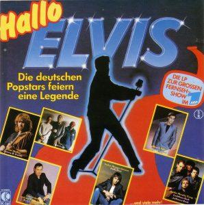 Hallo Elvis
