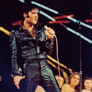 Elvis Beitragsbild