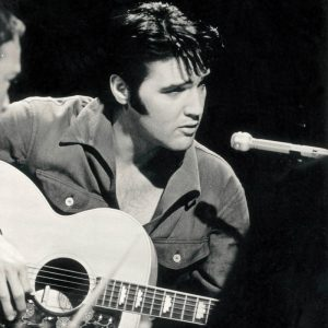 Elvis_Photo-Sony-BMG-Archive