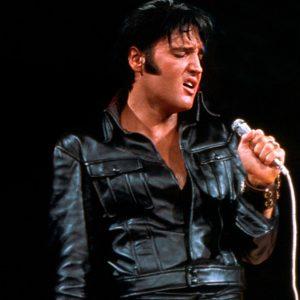 Elvis-Legacy