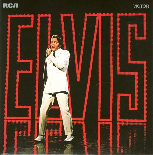 Elvis Presley 'Trouble' Makes List Of Great Live Performances – A.V. Club