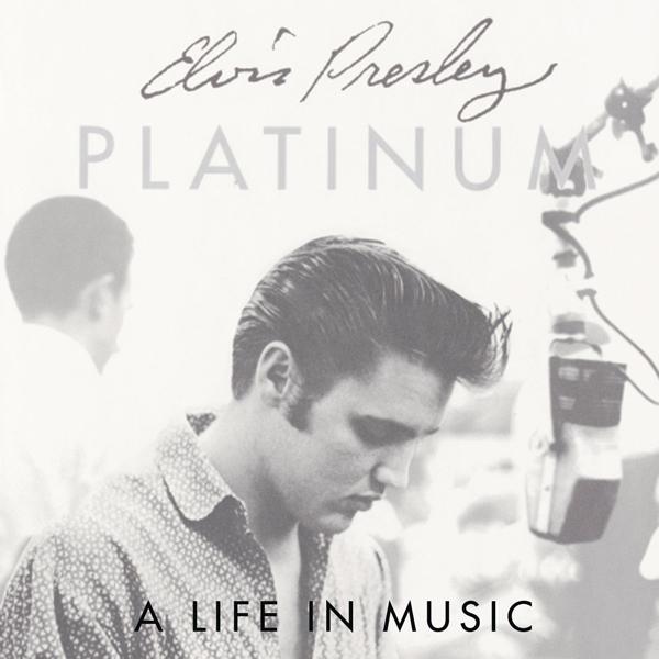 Platinum – A Life In Music