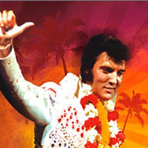 Elvis Presley Enterprises Announces Plans For Elvis Week 2013 At Graceland In Memphis