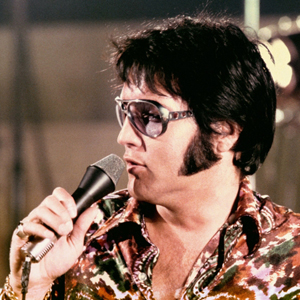 "Premiere: Hear Elvis' Unreleased 'Just Can't Help Believin"" Live From Vegas – Rolling Stone"