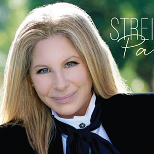 First Listen: Barbra Streisand And Elvis Presley Sing 'Love Me Tender' – Parade