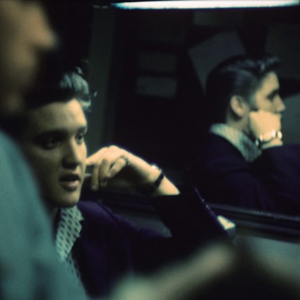 Following Elvis: Rare Photos Of The King – Rolling Stone