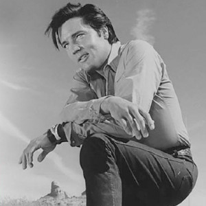 5 Small Town Values Elvis Presley Embodied – Country Outfitter