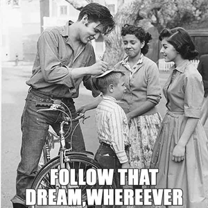 Elvis Presley Memes To Cure Any Bad Day – Country Outfitter