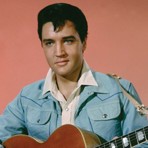 9 Best Elvis Presley Movie Soundtrack Cuts – Country Outfitter