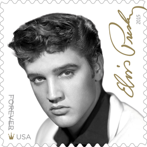 Test Your Elvis Knowledge!