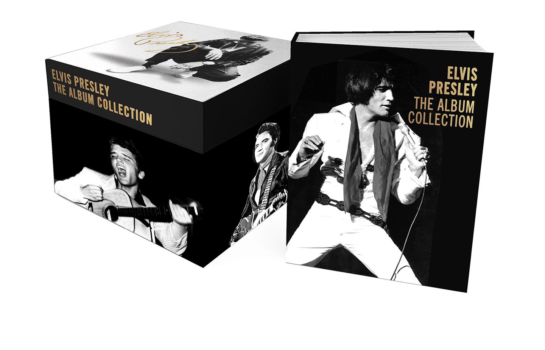 160108_album_collection2