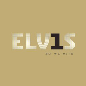 Get 'Elvis Presley: Elv1s 30 #1 Hits' Free At Google Play