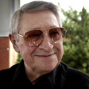 In Memory Of Scotty Moore